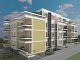 Апартаменти в комплекс ново строителство в центъра на Сарафово