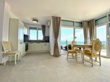 1-bedroom apartment in Heaven complex in Sunny Beach