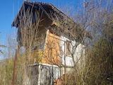 Дом в г. Кула