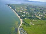 Development land in Byala (Varna)