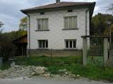 House in Apriltsi