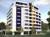 Просторни жилища ново строителство в ж.к. Люлин-2