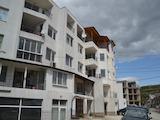 Тристаен апартамент в кв. Виница гр. Варна