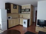 Трехкомнатная квартира в с. Кранево
