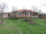 Rural Property Set 25 km Away From Asenovgrad