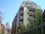 Двустаен апартамент до Парадайс Мол