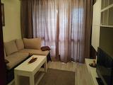 1-bedroom apartment in Kyrshiyaka in Plovdiv