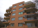 Apartment in Sunrise 2 complex with a large terrace and wonderful views