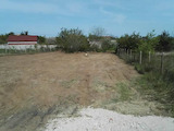 Building plot with project in Varna