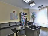 Офис в сграда с Акт 16 в кв. Витоша