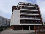 Нови жилища до бул. Монтевидео в кв. Овча купел 1
