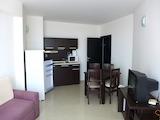 Двустаен апартамент в комплекс Атлантис Ризорт