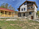 Renovated house in 10 km. from Smolyan