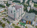 Apartments With Key Location in Lyulin-2 District