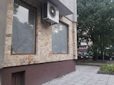 Магазин в централна част на гр. Варна