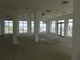 Ресторант и тристаен апартамент до лифта в кв. Симеоново