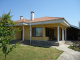 Lovely house with yard near Kavarna, Kaliakra fortress and Bolata beach