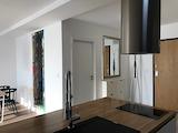 Тристаен апартамент под наем в сграда ново строителство в центъра на Бургас