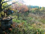 Земельный участок в Хасково