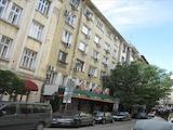 Офис в административна сграда в центъра на гр. София