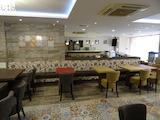 Ресторан, бар в г. Бяла (Варна)