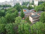 Тристаен апартамент с топ цена в Люлин-2