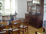 Многостаен апартамент в центъра на гр. София