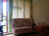 1-Bedroom apartment in an elegant complex not far from the beach of Ravda resort