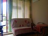 Двухкомнатная квартира в элегантном комплексе недалеко от пляжа курорта Равда