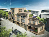 Многостаен апартамент в топ центъра на Пловдив