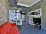 One-bedroom Apartment near Simeonovsko Shosse Blvd.