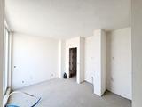 Двустаен апартамент с топ цена в Люлин-2