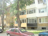 Трехкомнатная квартира в г. Видин