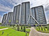 Луксозен апартамент под наем в сграда А3 до мол България