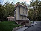 Луксозна къща ново строителство в кв. Драгалевци