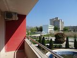 1-bedroom apartment in Kranevo