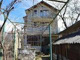 House for sale 13 km away from Stara Zagora