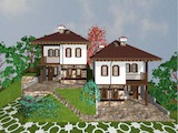 Investment land near Smolyan