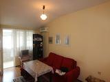 Двустаен апартамент до Борисовата градина в ж.к. Възраждане, гр. Бургас