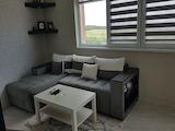 Луксозен двустаен апартамент в нова кооперация до Lidl в Меден рудник зона А