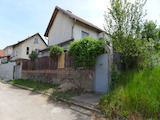 House for sale between Stara Zagora and Kazanlak