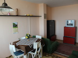 Трехкомнатная квартира возле Морского парка в центре Бургаса