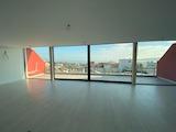 Новые апартаменты и офисы в самом центре Варны