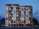 Стилни жилища ново строителство в кв. Кършияка