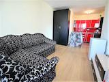 Нов двустаен апартамент в затворен комплекс Holiday Fort Club