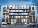 Апартаменти ново строителство в центъра на град Варна
