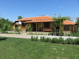 Fully renovated house near the town of Parvomay