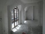 Многостаен апартамент на 5 минути от центъра на Бургас, кв. Възраждане