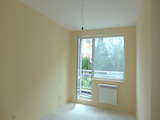 1-bedroom apartment in new building with Act 16 in Mladost 2 quarter