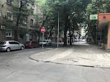 Офис под наем близо до ул. Александровска в Бургас